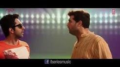 "'So Gaya Yeh Jahan' (Full VIdeo Song) *HQ* - ""Nautanki Saala"" - Ayushmann Khurrana"
