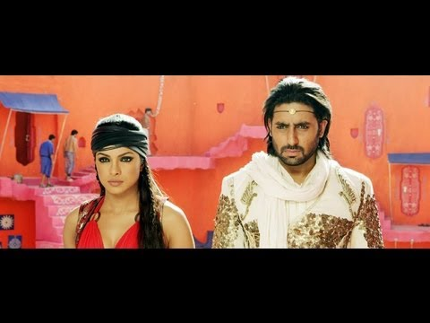 Drona Full Movie In Hindi Mp4 Free Download