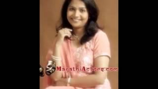 Sant Tukaram Abhang - bolava vittala pahava vitthal - Sawani Shende