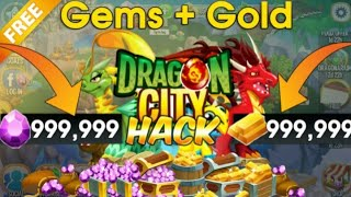 Dragon  city hack para android para descargar por mediafire