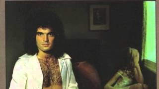 "Gino Vannelli ""Love Me Now"""