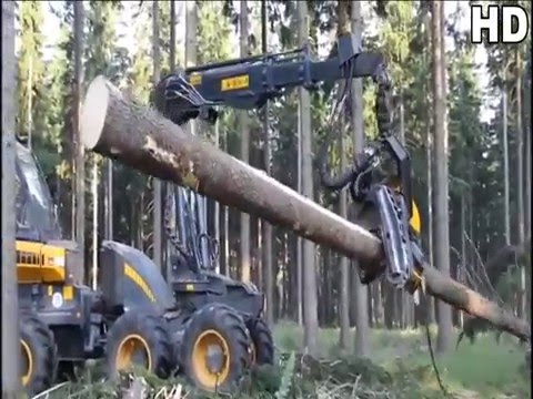 Đồ chơi cho bé - mấy cẩu, máy cưa khai thác gỗ
