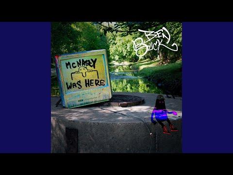McNasty Was Here