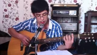 CLB Guitar FDTU - Những điều nhỏ nhoi