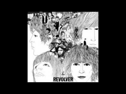 Klaus Voormann Talks Beatles, Revolver and More-2016
