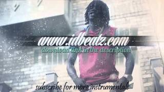 Chief Keef - I Ain