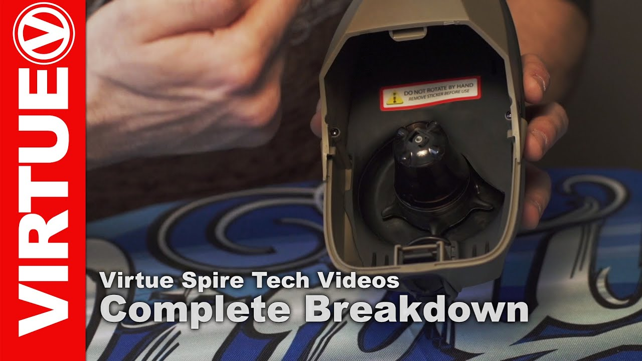Motorola Moto E4 Review - YouTube