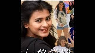 Happy Birthday #Hebah Patel