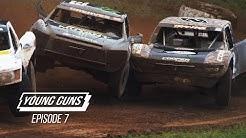 TORC | Young Guns | Episode 7