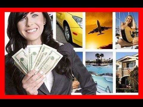 Trabajos desde casa gran oportunidad para ganar dinero sin invertir nada libertad financiera - Ganar dinero desde casa sin invertir ...