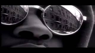 Kirk - Uptown Style (HD) | Official Video