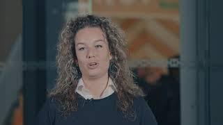 Meelopen met: projectmanager bij beurzen  | Brabanthallen 's-Hertogenbosch