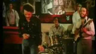 The Sounds - Dirlada