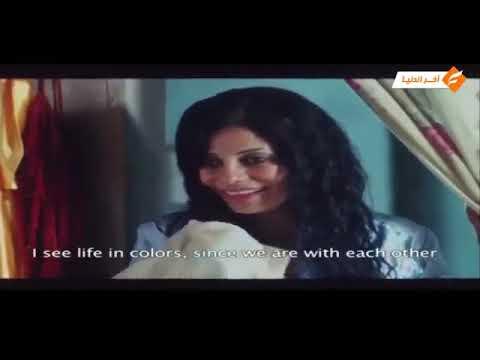 فيلم قصير ممنوع من العرض