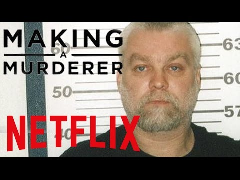Top 10 Facts About Making A Murderer