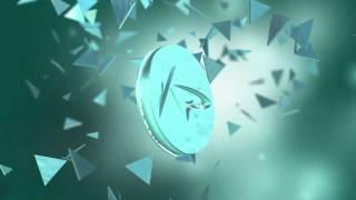 Kris Omen - Rhythm Insane (Original Mix) KP Recordings