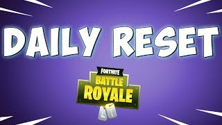 stupid samurai skins...... Fortnite Daily Skin Reset
