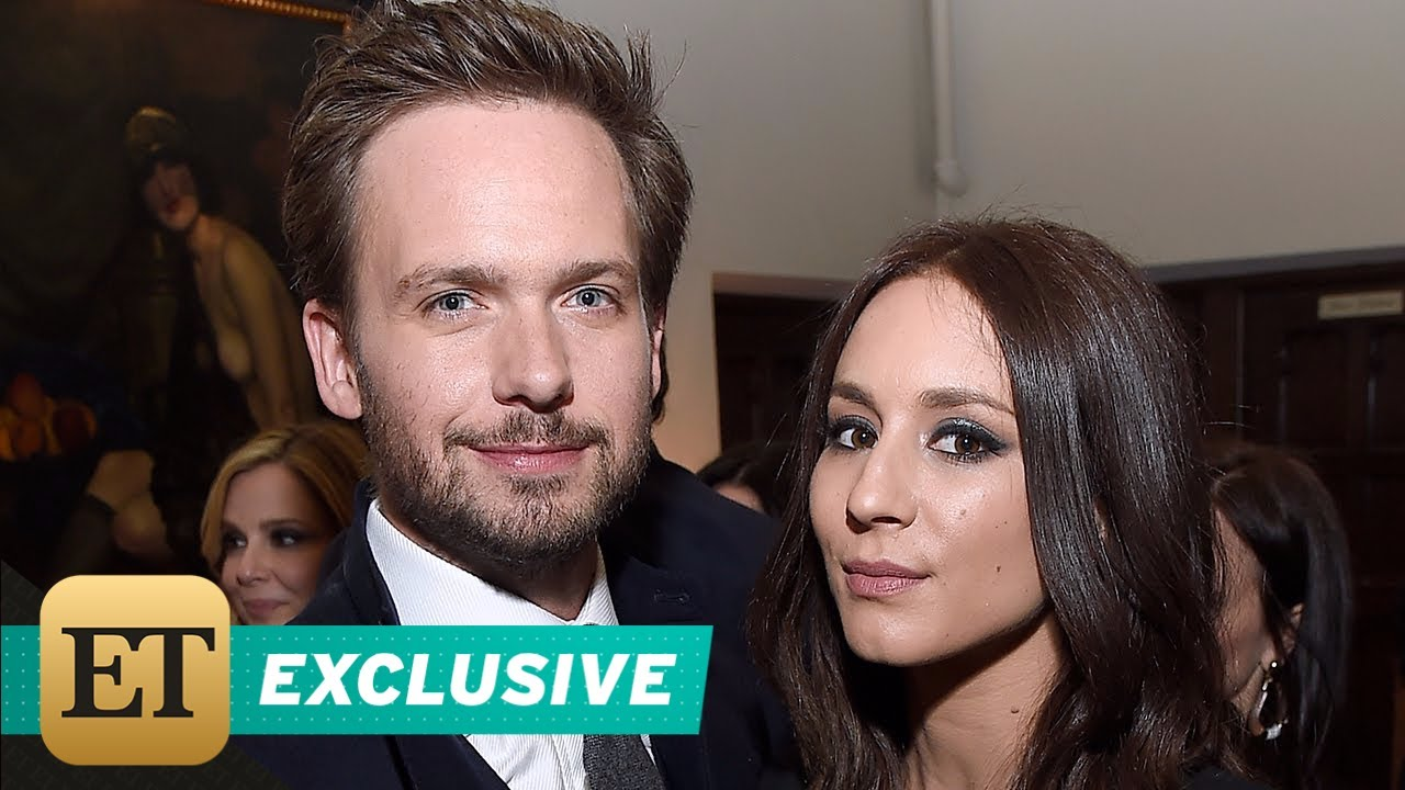 Exclusive troian bellisario says husband patrick j adams was exclusive troian bellisario says husband patrick j adams was worried about her new film feed thecheapjerseys Gallery