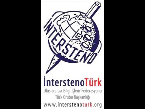2003 Dünya Klavye Şampiyonaları - Genç Başarı - TRT1 Radyo Programı