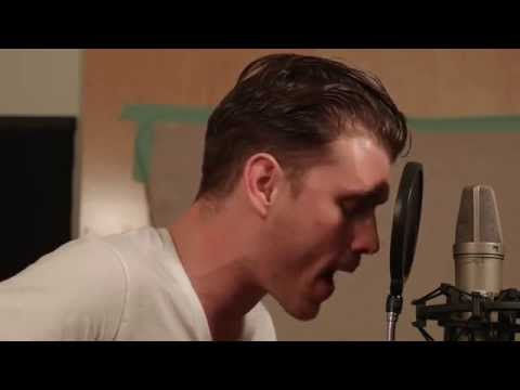 Mike Mains & The Branches - By My Side | Buzzsession