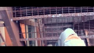 FreakMe & Stan Ritch - Metronome - Dyno Remix