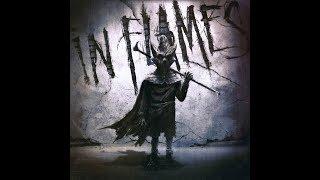 In Flames - In This Life (Subtítulos en Español)