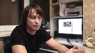 """Gambar cover Почему я не разговариваю с ГАИшниками """"по душам"""""""