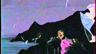 I Muvrini - Terra (92)