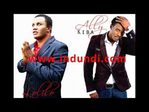 Maneno matamu by lolilo ft Ally Kiba thumbnail