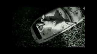 Secret Door Evanescence Music Video