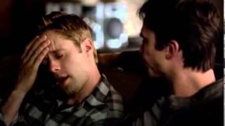 #TVD 510 - Do you have Elena? (Stefan/Damon/Aaron)