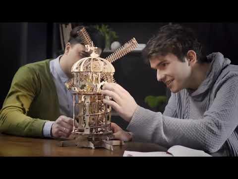 windmill-tower