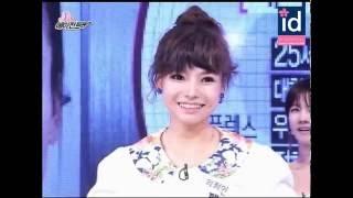 LET ME IN : สาวจีนหน้าเหลี่ยมเปลี่ยนเป็นสาวหน้าเรียวตุ๊กตา~amazing makeover!