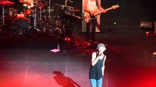 Matisyahu: King Without A Crown - San Diego County Fair - Del Mar, CA - 07/03/2014