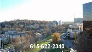 Nashville Luxury Condos For Sale - Call 615-622-2340 - Downtowncondosnashville.com