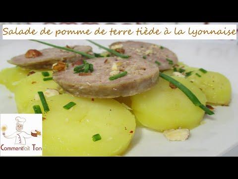salade-de-pomme-de-terre-tiède-à-la-lyonnaise-par-commentfait-ton