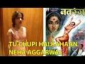 Download Tu Chupi hai kahan Navrang old song   By Neha Aggarwal and Friends MP3 song and Music Video