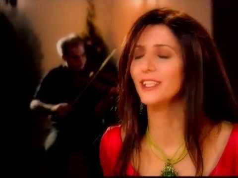 Aynur Haşhaş - Meyhaneci (Official Video)