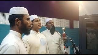NEW SONG OF RAZAK SHA NOORI TANUR / ആത്മാവിൻ കണ്ണാലെ / SUFI SONG IN MALAYALAM