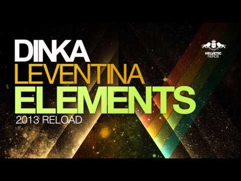 Dinka & Leventina
