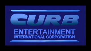 Film Company Logos (1)