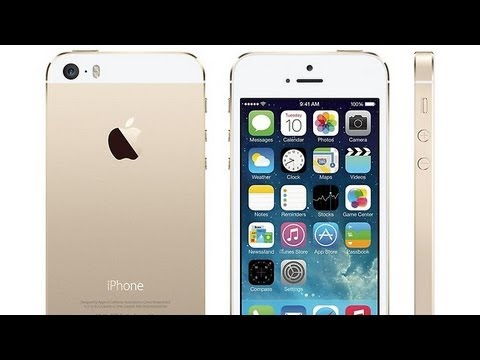 free iphone 5s how to upgrade to iphone 5s for free 10647