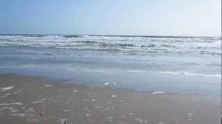 Stinson Beach Marin County California