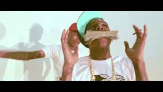 Watch Soulja Boy Fire video