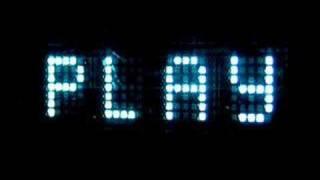 johnny crockett - e for electro