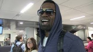 STEPHEN JACKSON ABSOLUTELY DESTROYS MICHEAL IRVING FOR BUCKDANCING AND HATING ON TERRELL OWENS!