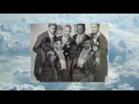 JOE LIGON TRIBUTE-MIGHTY CLOUDS OF JOY-WRITE STUFF TV