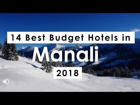 14-best-budget-hotels-in-manali-(2018)