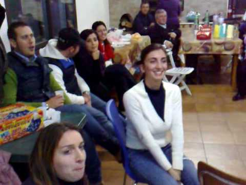karaoke  2 Io So Pazzo.mp4