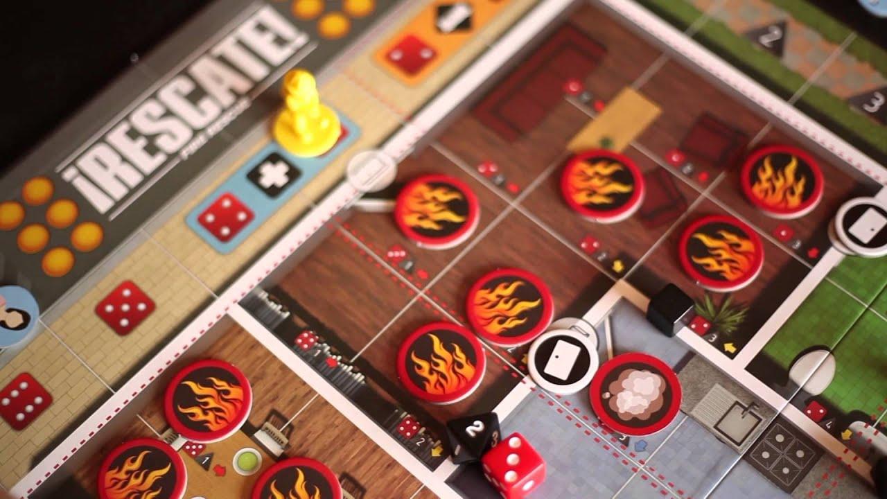 Rýchlosť datovania Holičské juego